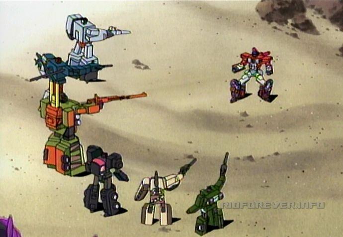 Battle Scenes 043