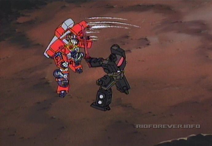 Battle Scenes 044