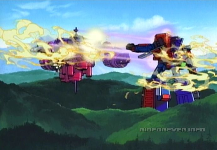 Battle Scenes 087