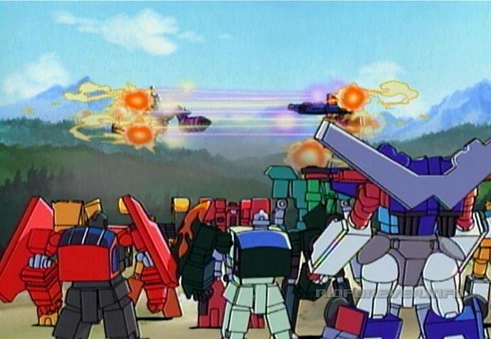 Battle Scenes 088