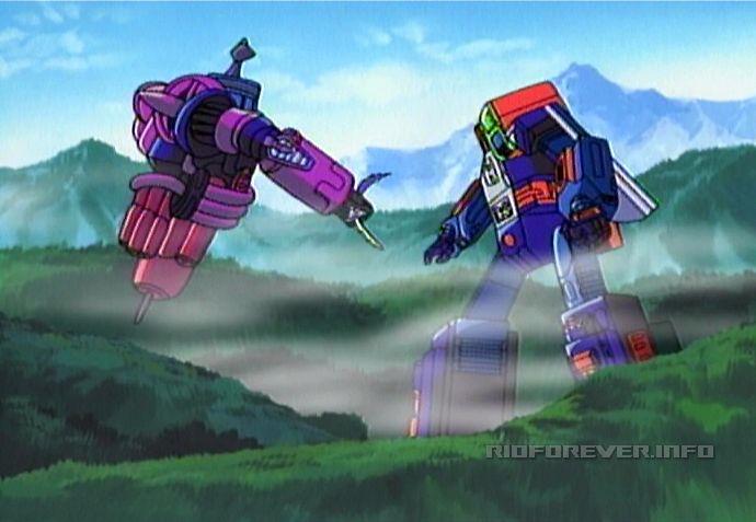 Battle Scenes 091