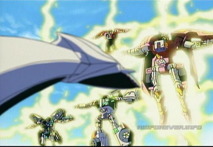 Battle Scenes 099