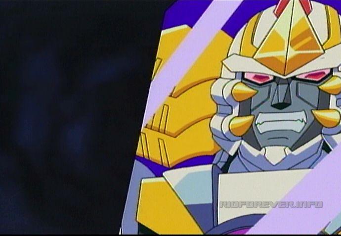 Galvatron 064