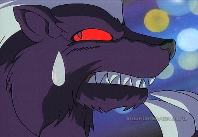 Gaskunk Slapper Dark Scream 048