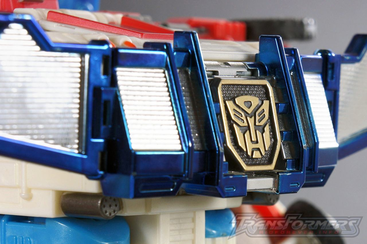 God Fire Convoy 014