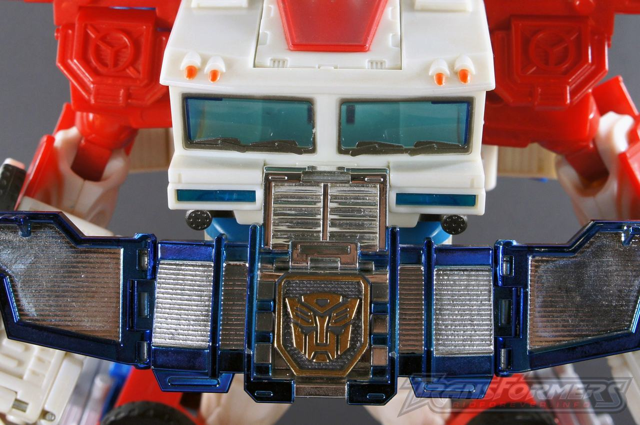 God Fire Convoy 030