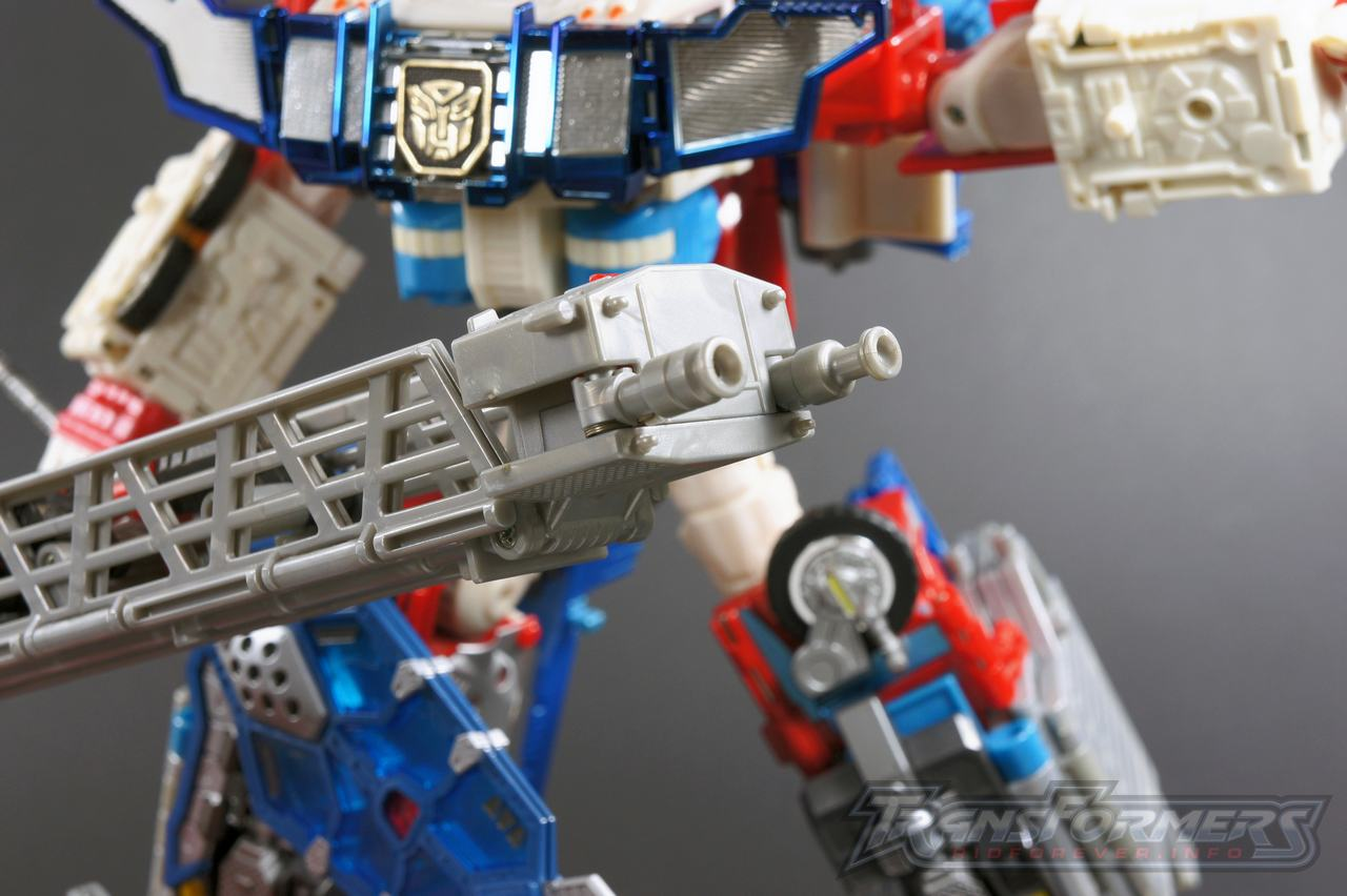 God Fire Convoy 048