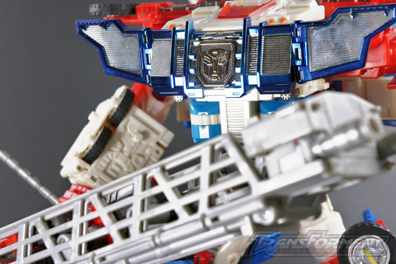 God Fire Convoy 050