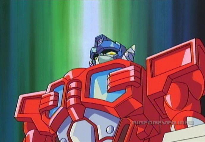Omega Prime 008