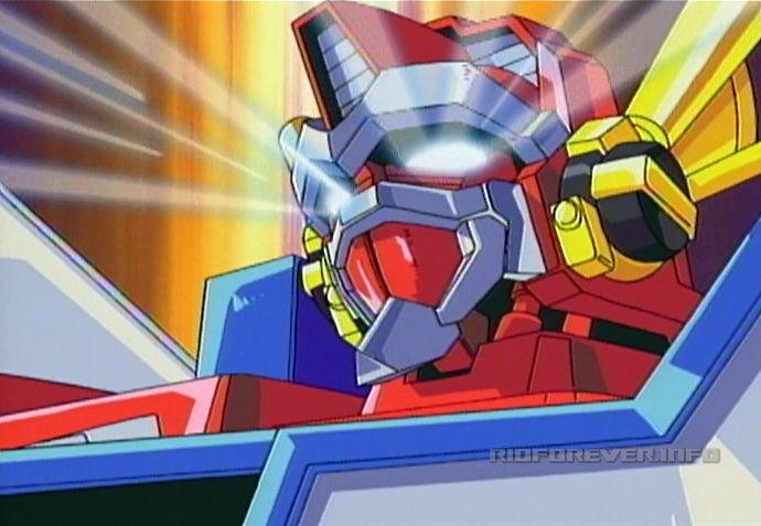 Omega Prime 013