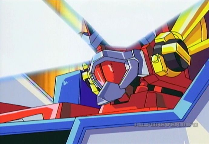 Omega Prime 014
