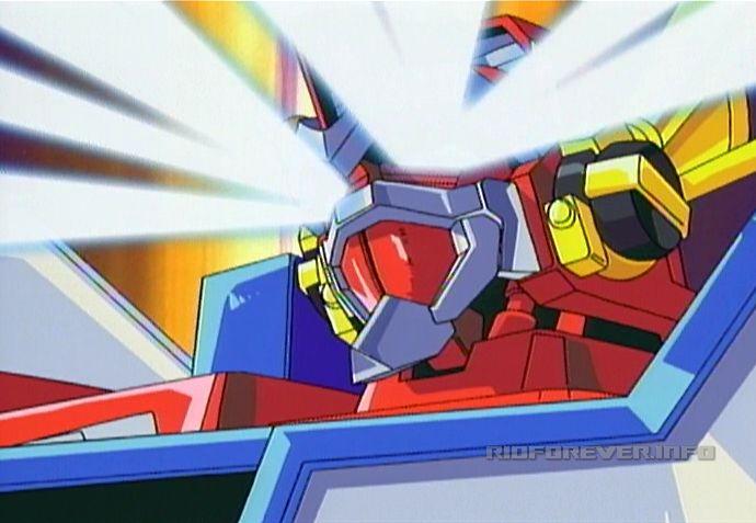 Omega Prime 015