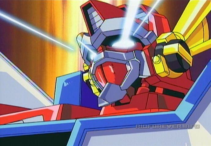 Omega Prime 016