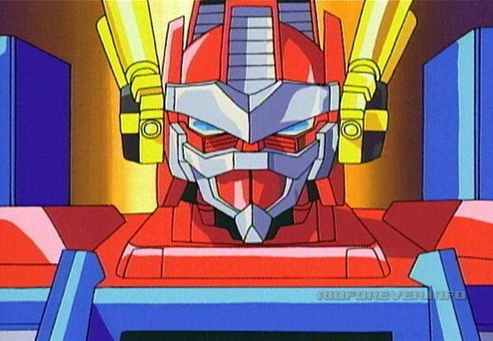 Omega Prime 017