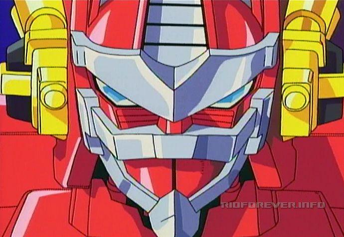 Omega Prime 018