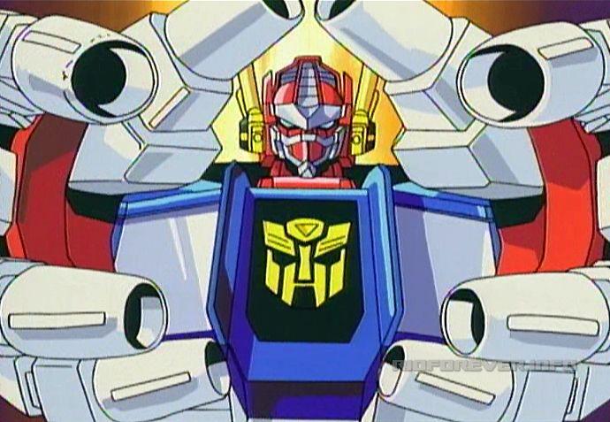Omega Prime 019