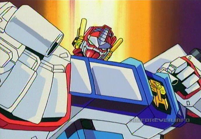 Omega Prime 020
