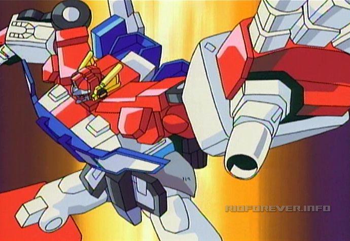 Omega Prime 023
