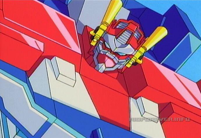 Omega Prime 049
