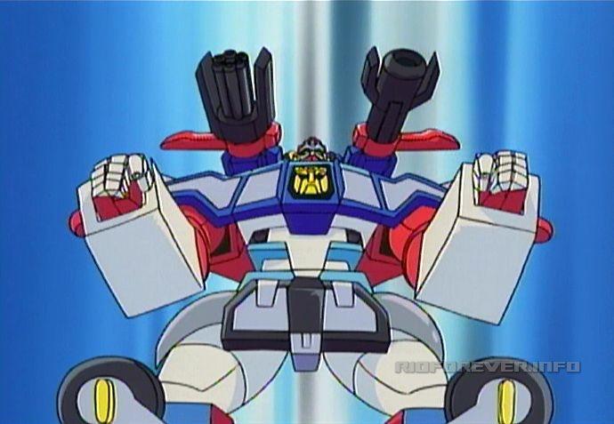 Omega Prime 059