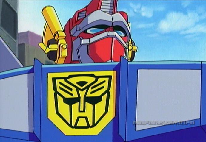 Omega Prime 061