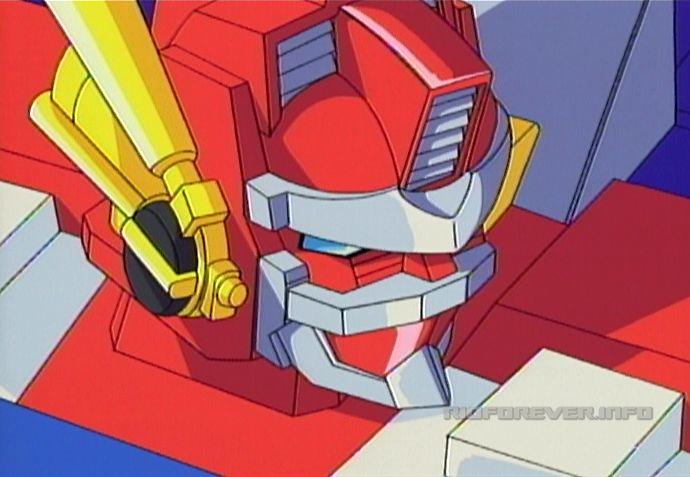 Omega Prime 074