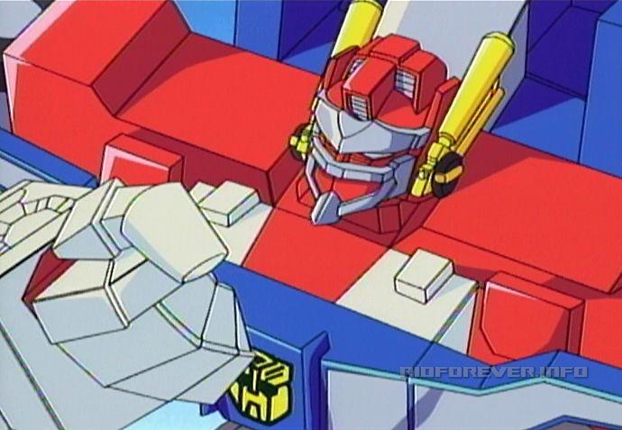 Omega Prime 076