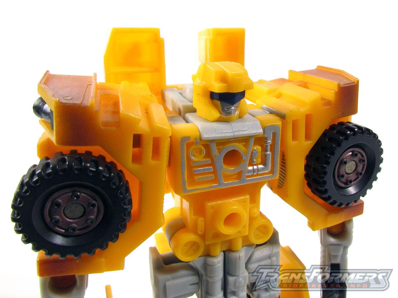 RID High Tower Yellow 008