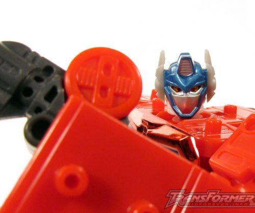 RID Optimus Prime 020