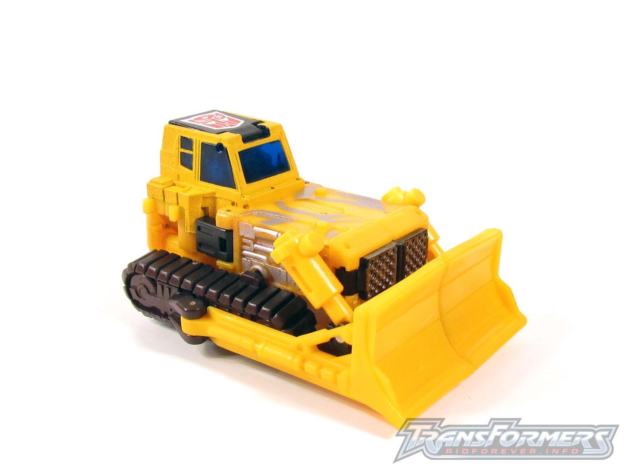 RID Wedge Yellow 002