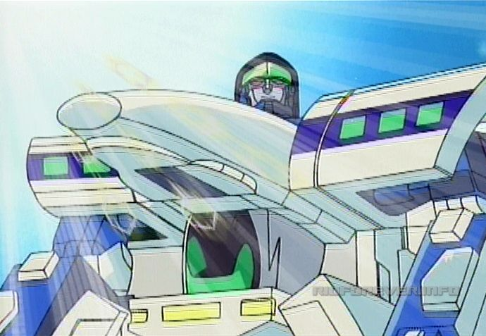 Railracer and Team Bullet Train 015