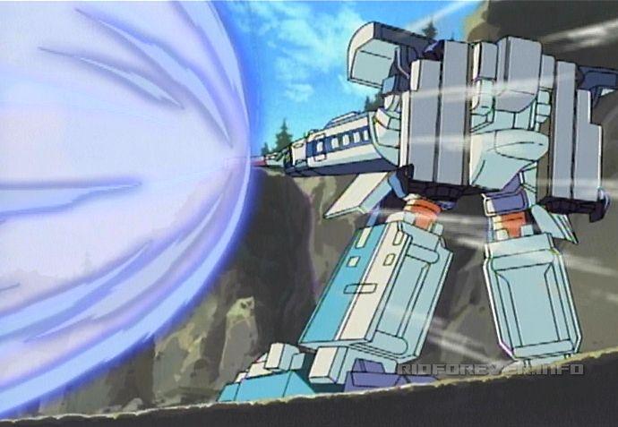 Railracer and Team Bullet Train 018