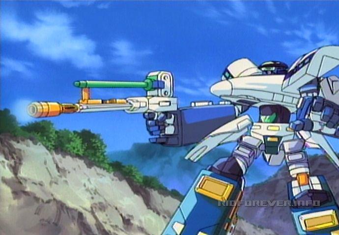 Railracer and Team Bullet Train 045