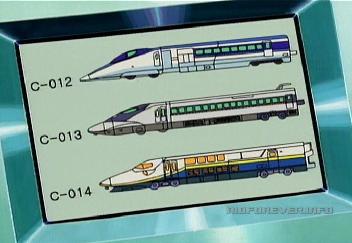 Railracer and Team Bullet Train 052