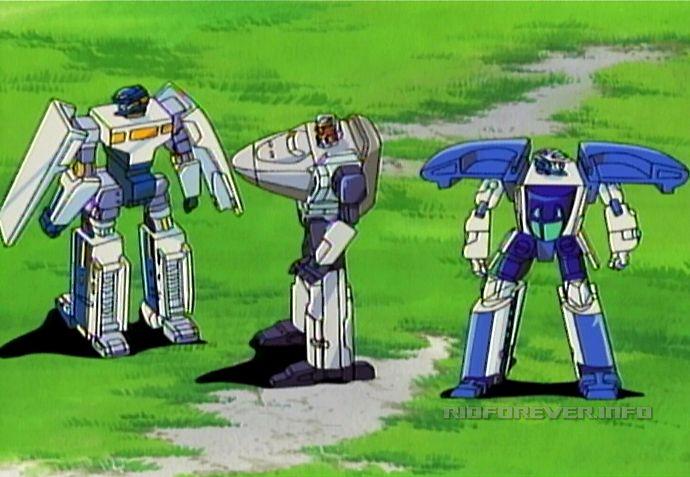 Railracer and Team Bullet Train 058