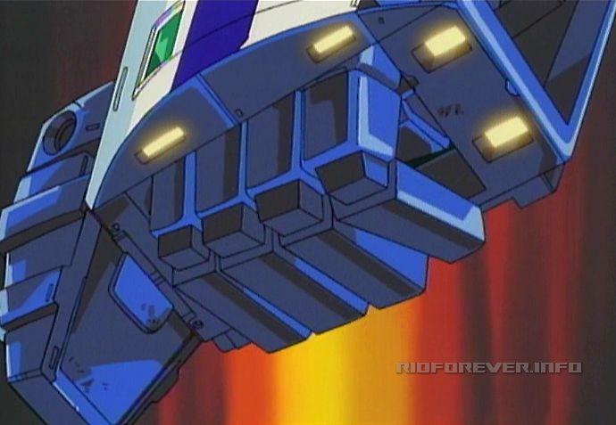 Railracer and Team Bullet Train 069