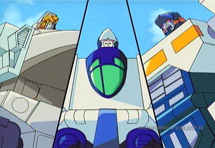 Railracer and Team Bullet Train 074