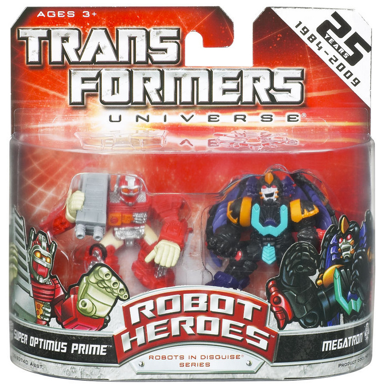 Robot-Heroes-RID-2-Pack