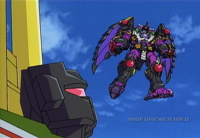 Ruination and Combaticons 004