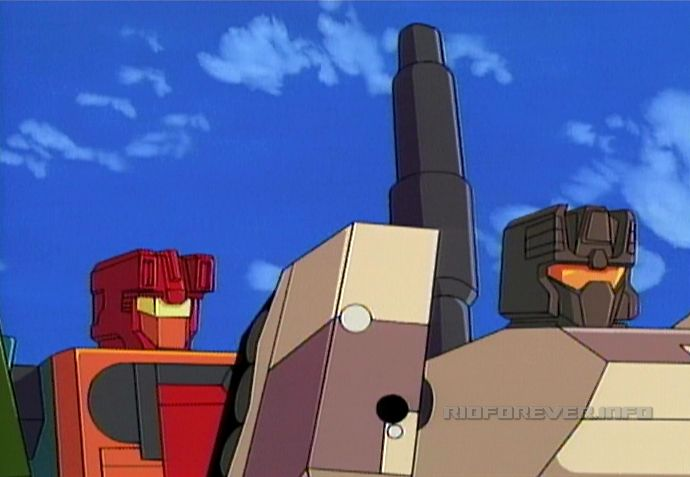 Ruination and Combaticons 009