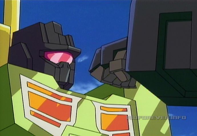 Ruination and Combaticons 010