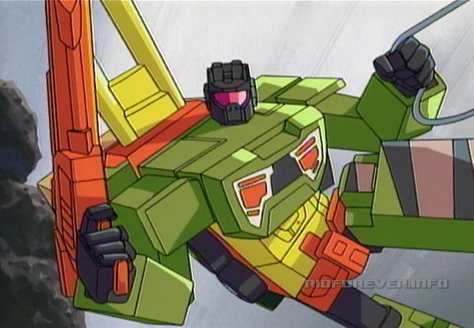Ruination and Combaticons 024