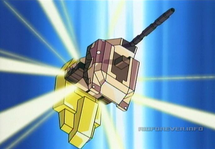 Ruination and Combaticons 030