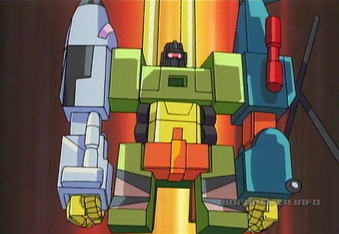 Ruination and Combaticons 031