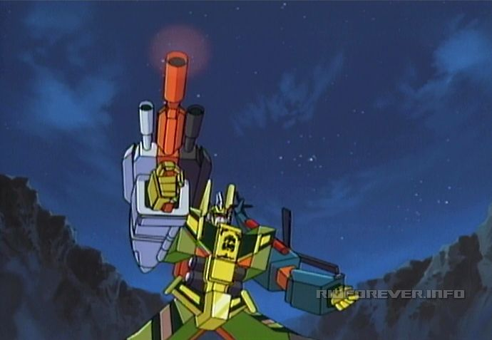 Ruination and Combaticons 034