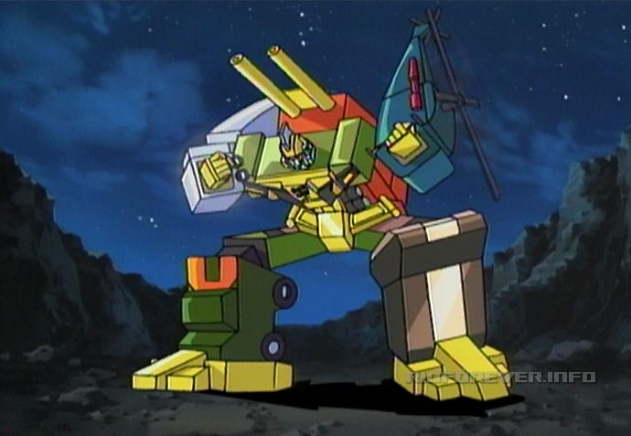 Ruination and Combaticons 035