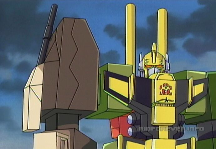 Ruination and Combaticons 050