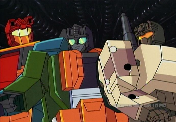 Ruination and Combaticons 056