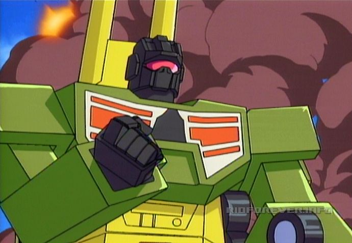 Ruination and Combaticons 059