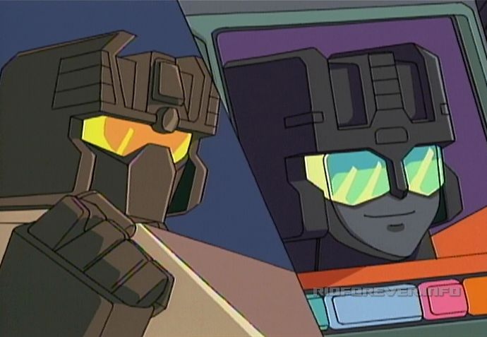Ruination and Combaticons 080